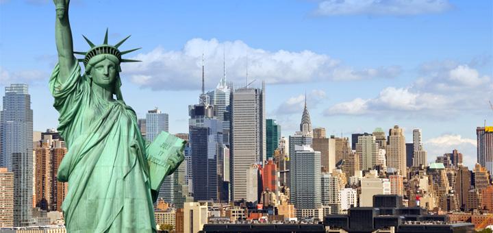 Amerika Turist Vizesi nasil alinir