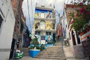 Guanajuato 11
