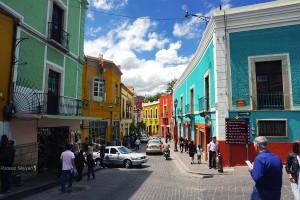 Guanajuato 14