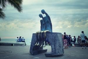 Puerto Vallarta 5