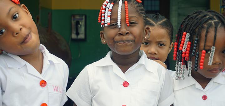 Belize gezi notlari