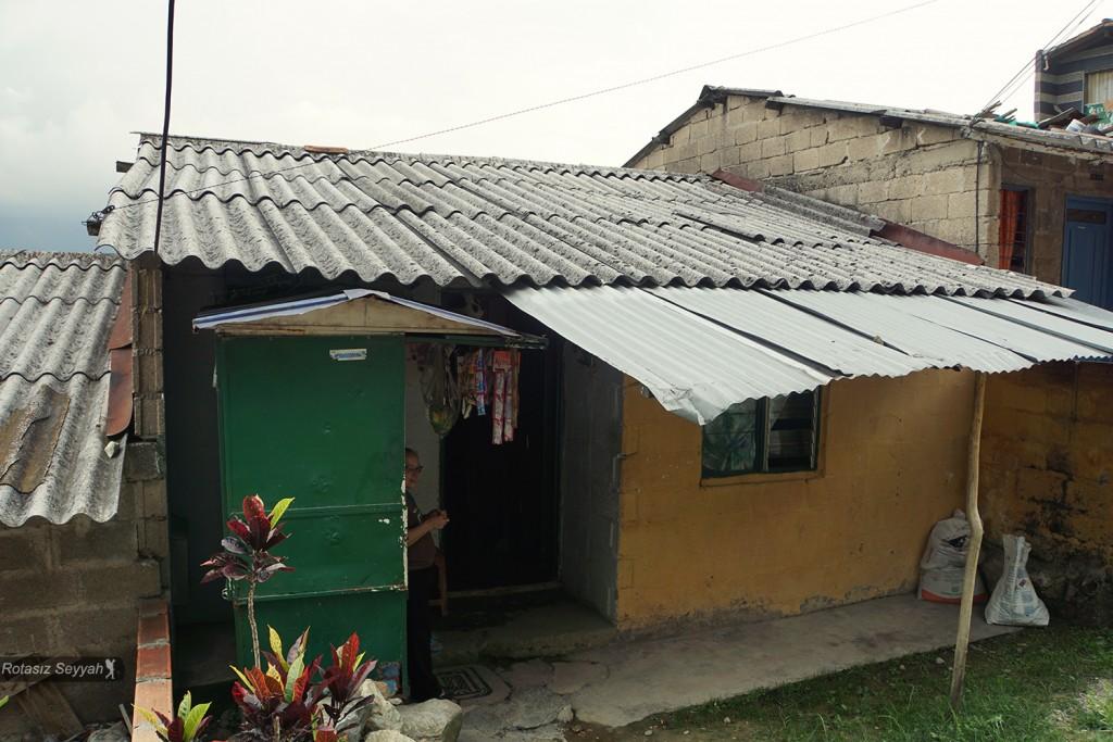 Medellin-1