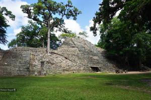 maya-17