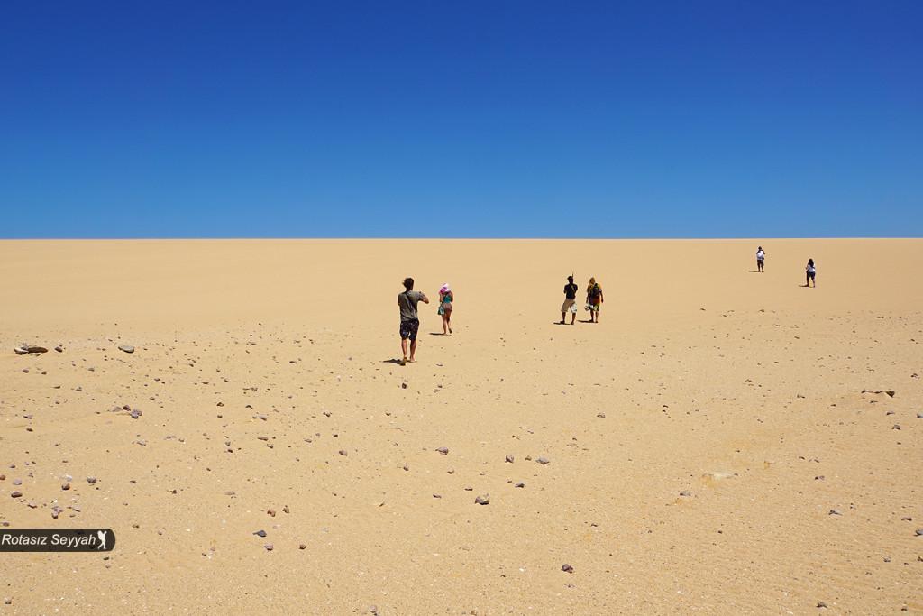 Punta-Gallina-3