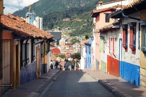 Bogota-10
