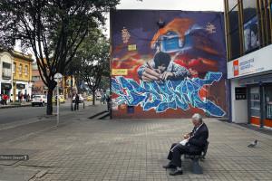 Bogota-22