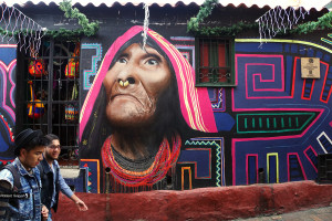 Bogota-6