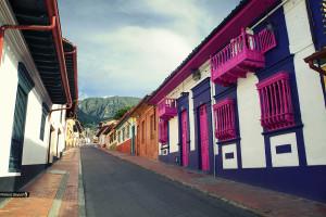 Bogota-9