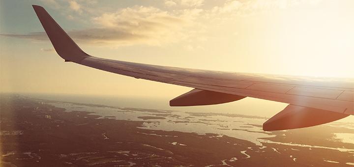 44a0b24f37710 Uçak Yolculuğu İçin Tavsiyeler | Rotasız Seyyah