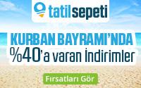 Tatil Sepeti
